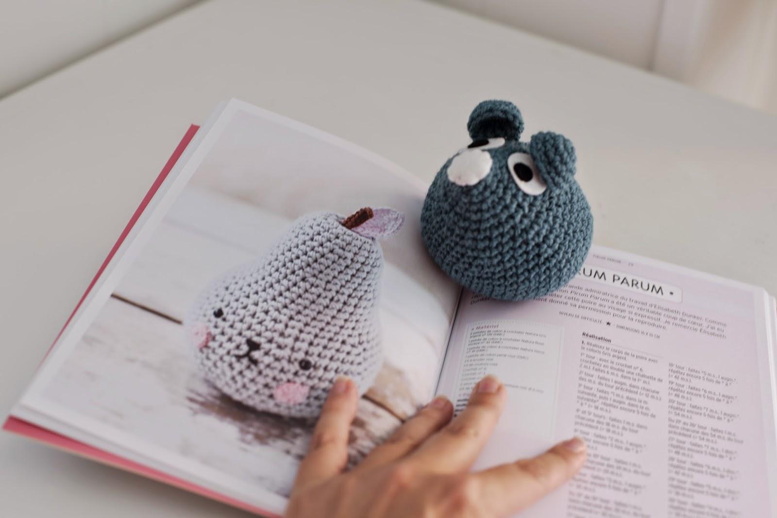 Moderno Los Patrones De Crochet únicas Inspiración - Ideas de ...