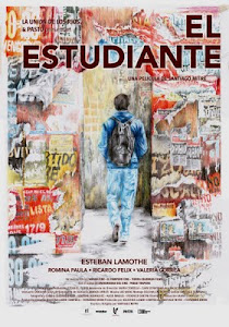 """El estudiante"""