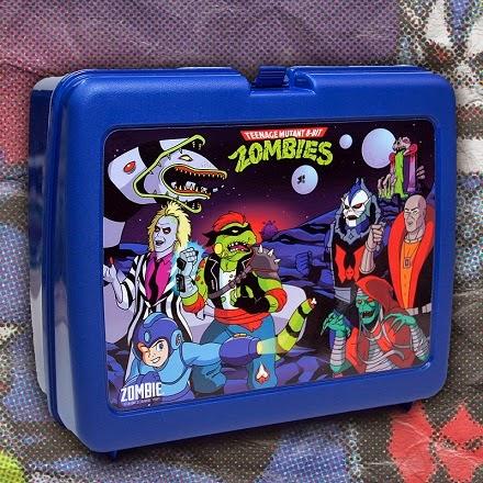 http://8bitzombie.bigcartel.com/product/lunchbox