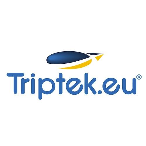 Yhteistyössä: Triptek.eu