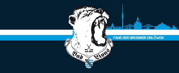 FANCLUB BAD LIONS