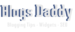 Blogs Daddy - Make Money Blogging