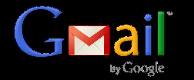 """""""Cuenta gmail"""""""