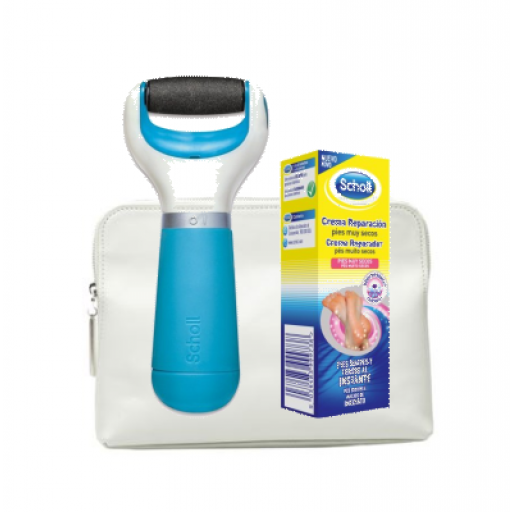 http://skin.pt/dr-scholl-pack-lima-electronica-creme-reparador-1unid-60gr?acc=9cfdf10e8fc047a44b08ed031e1f0ed1