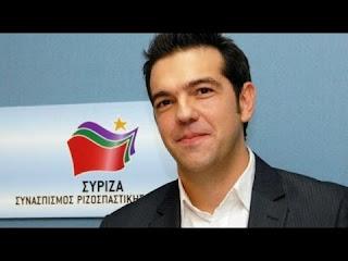 Zgjedhjet e parakoshme greke - sondazhet e para favorizojnë partinë komuniste të Ciprasin