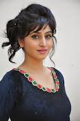 Shamili glamorous photo gallery-thumbnail-10