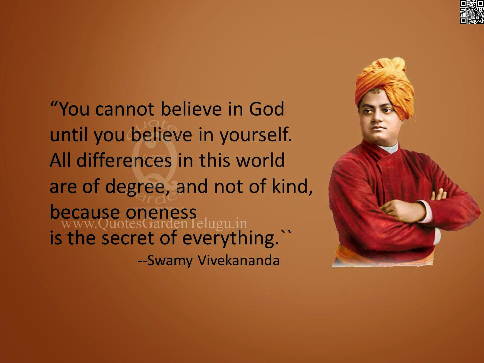 Best of Vivekananda English Quotes with images 0803155