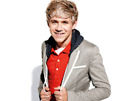 Niall :) (niall horan one direction )