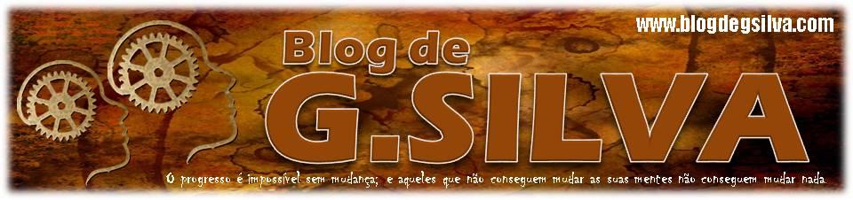 BlogdeGsilva