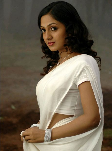 actress+sheela+hot+photos+in+saree
