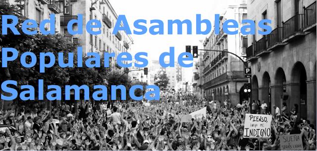 http://asambleaspopularesdesalamanca.blogspot.com.es/