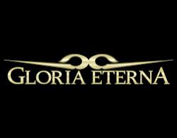 Banda Glória Eterna de Jaú