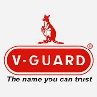 V-Guard Water Pump Suplliers Online, India - Pumpkart.com