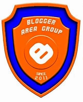 BLOGGER CLUB 2