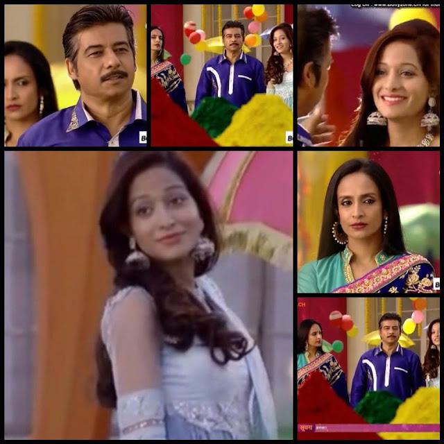 Sinopsis Beintehaa Episode 56