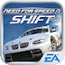 Need For Speed Shift Android Full Apk İndir
