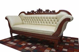 sofa barcelona mawar