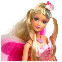 http://2.bp.blogspot.com/-ghQ7gKlMKLA/TVqole-a5bI/AAAAAAAAIRY/tId5ApGzQ_k/s1600/BARBIE_FAIRYTOPIA_ELINA6.jpg