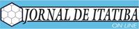 Jornal de Itatiba Diário