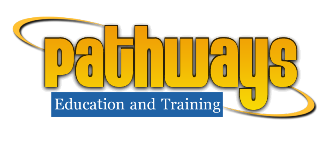 Pathways Education and Training
