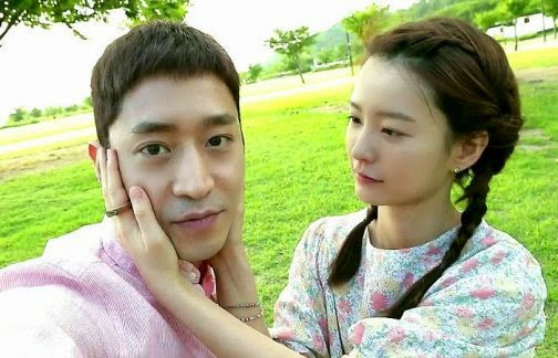 Korean Drama Discovery of Love Subtitle Indonesia