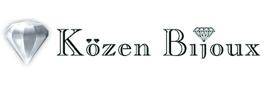 http://www.kozenbijoux.com/