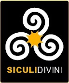 Prodotti Siciliani Siculidivini