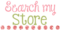Search My Store