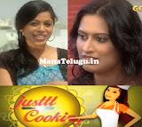 Just Cooking Episode – 228-235 with Singer Kousalya