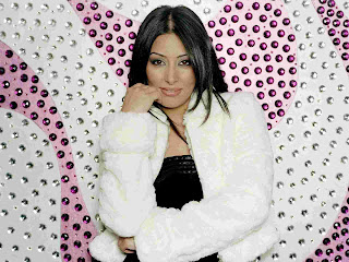 Laila Rouass iPhone Wallpapers