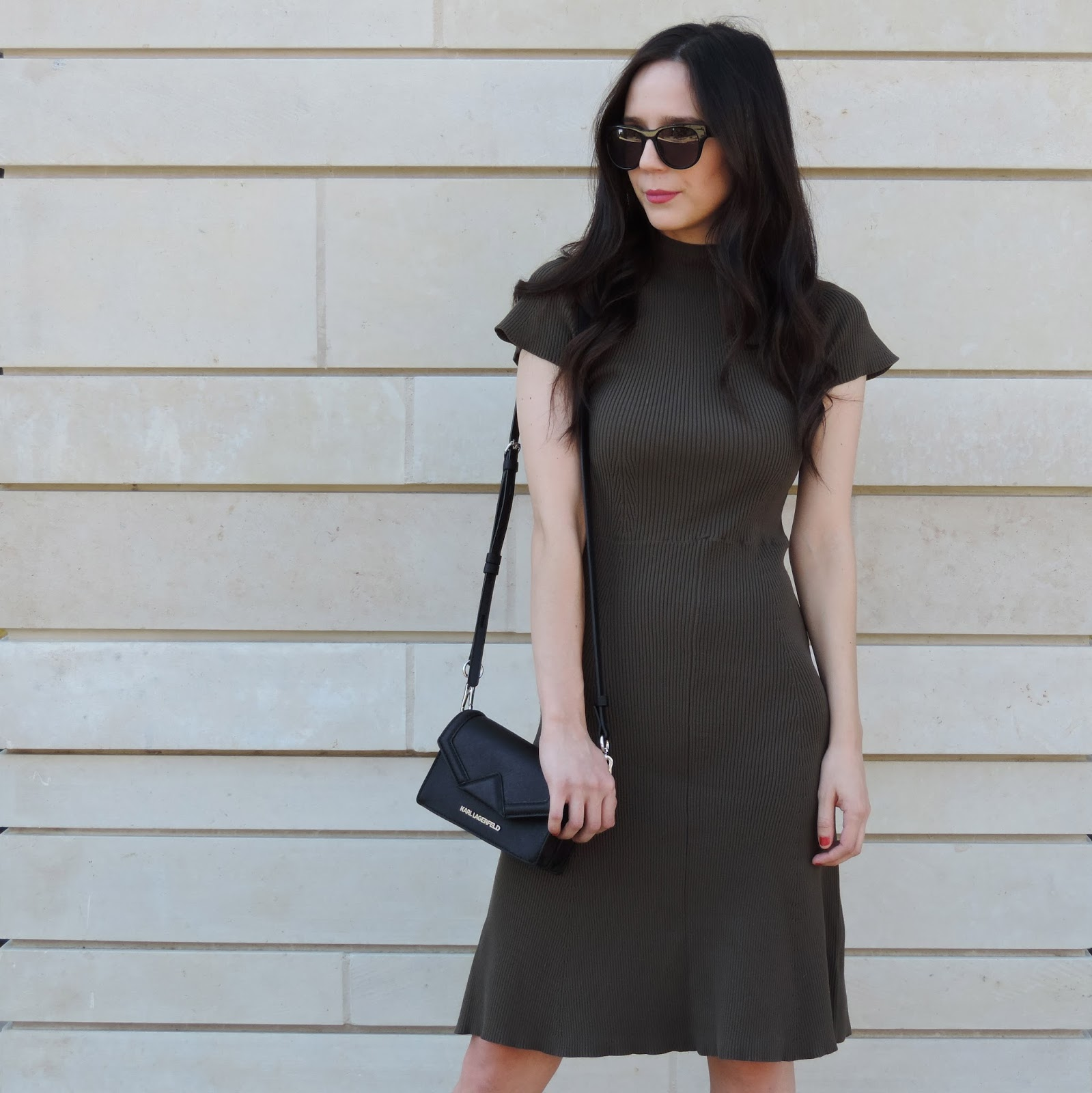 Business Fashion Trends