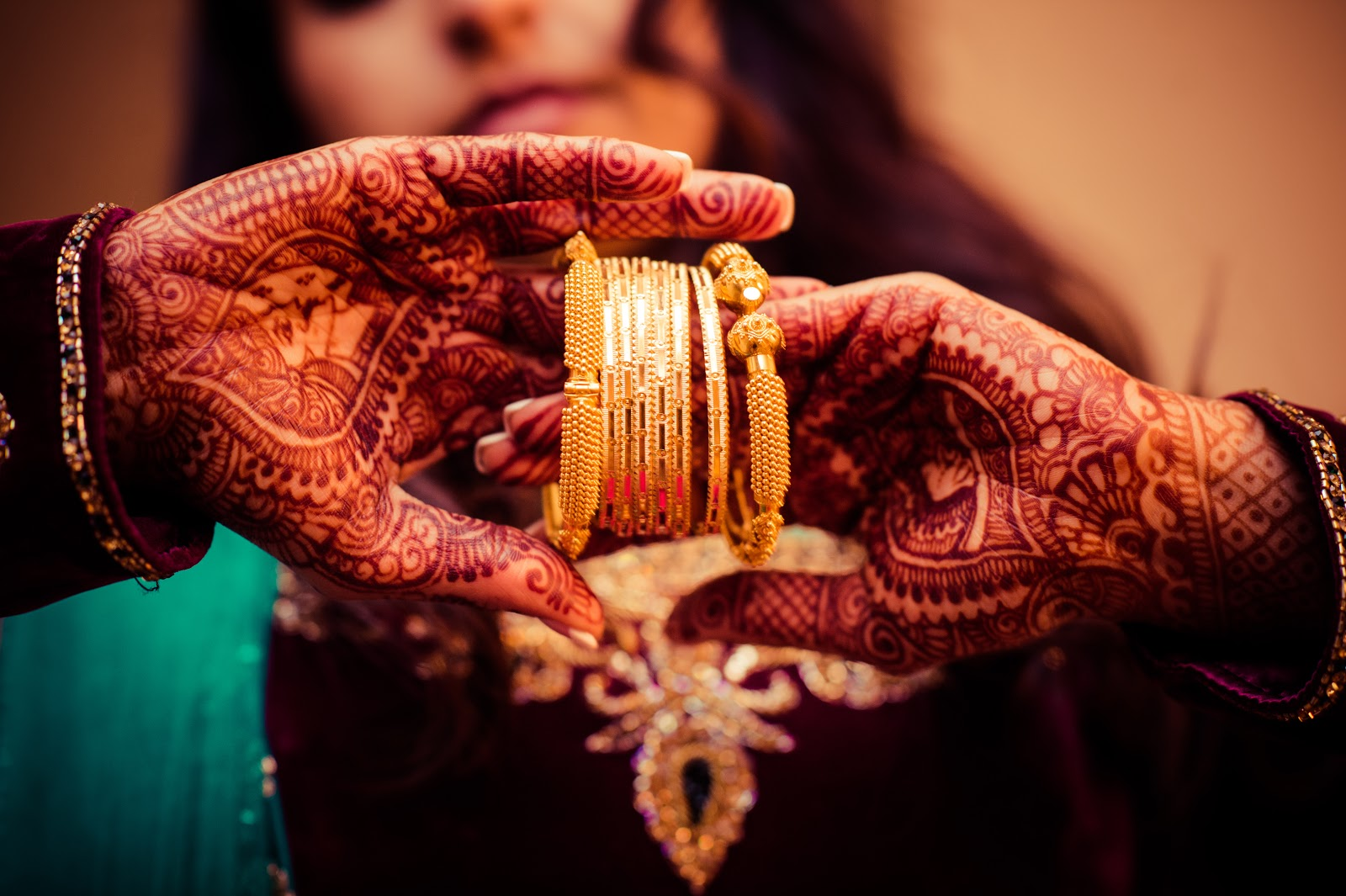 Bridal Mehndi Nj : Mehndi henna photos by photosmadeez indian wedding photographer