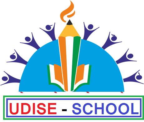 UDISE Code of Schools