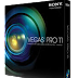 SONY Vegas PRO v11.0 Build 682 with keygen