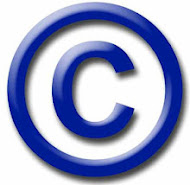 Copyright Statement