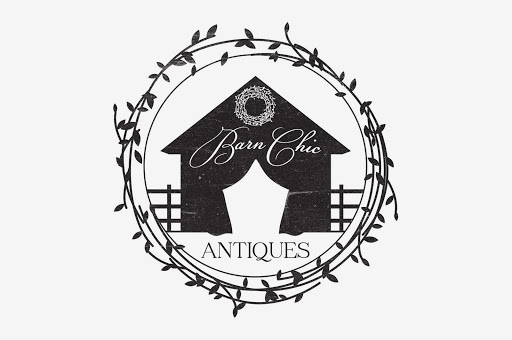 Barn Chic Antiques