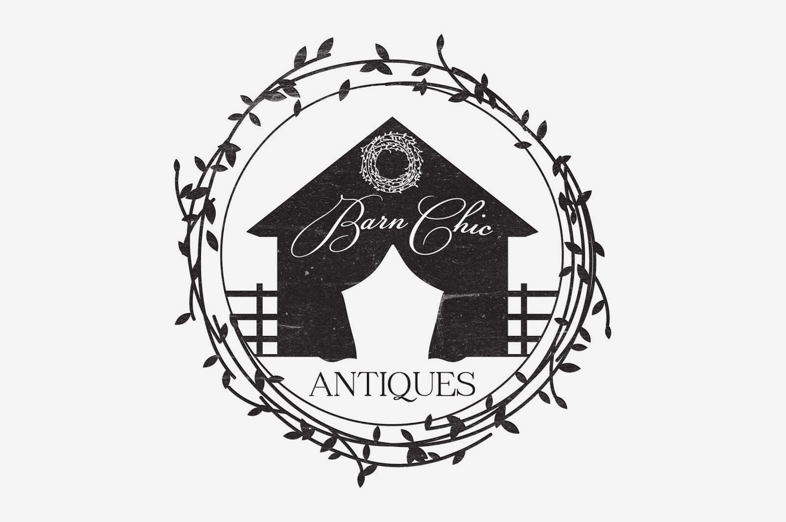 Barn Chic Antiques