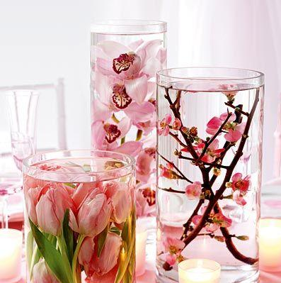 Best Wedding Centerpieces Find out here the latest ideas for the best