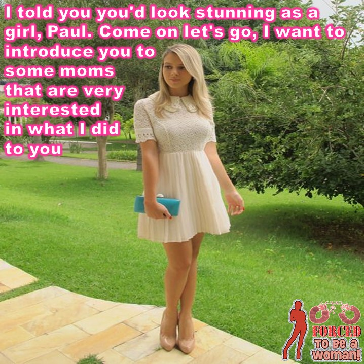image Daughter elsa jean lose verginity by son and mom julia ann
