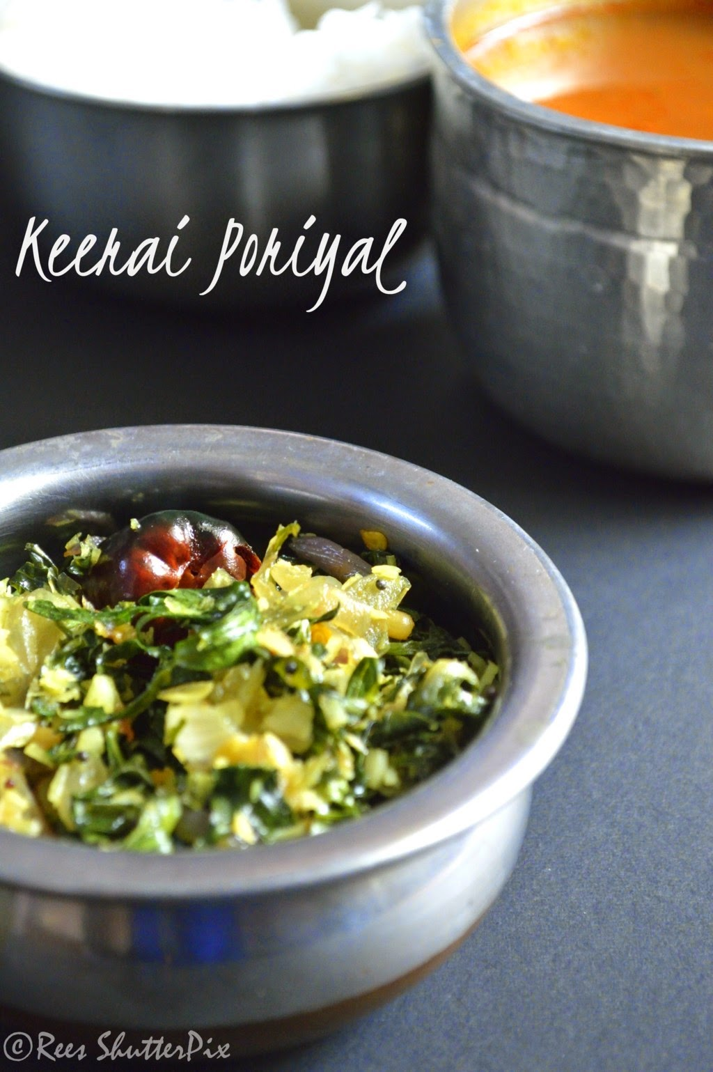 keerai, greens stir fry, side dish for rice, ponnagani keerai stir fry, grrens recipes, greens stir fry, keerai poriyal, keerai recipes, ponnagani keerai recipes, easy keerai recipes, keerai stir fry