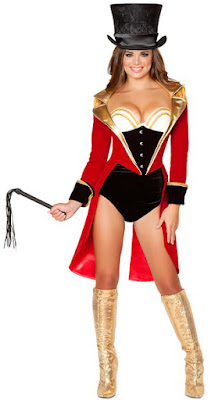 welcome to halloween costumes coupon codes page - Halloween Mart Coupon Code