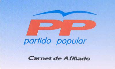 partido-popular-pp-carne