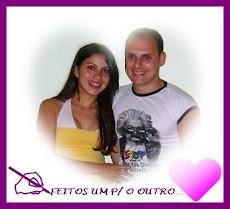Meu amor..Te amo!