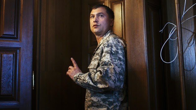 la-proxima-guerra-intento-asesinato-gobernador-region-de-lugansk-ucrania-valeri-bolotov-disparos