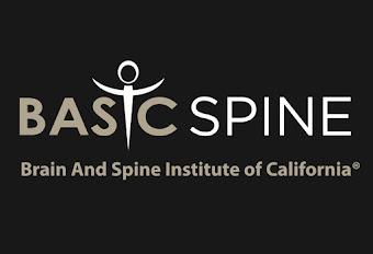 basic spine