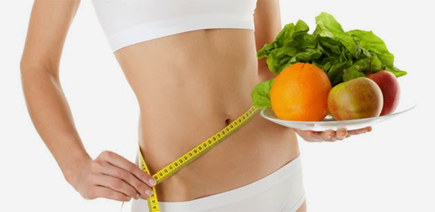 BEST FOOD FOR WEIGHT LOSS - WHAT TO EAT & WHEN TO EAT