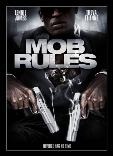 Mob Rules – Der Gangsterkrieg kostenlos anschauen