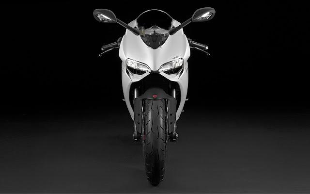 Ducati 899 Panigale | 2014 Ducati 899 Panigale | Ducati 899 Panigale Specs | Ducati 899 Panigale price | 899 Panigale | Ducati 899 Panigale wallpaper | Ducati 899 Panigale overview | Ducati 899 Panigale review | Ducati 899 Panigale videos