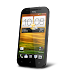HTC One SV Specifications And Price
