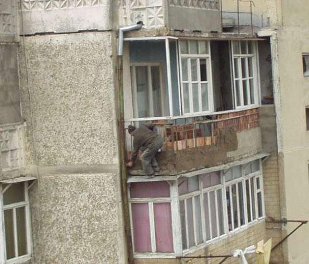 http://2.bp.blogspot.com/-ghleXisJc2Q/Uv3xkE8c4wI/AAAAAAAAp-8/2Jvtse0Yzos/s1600/12_men-safety-fails-12.jpg